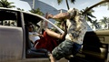 Dead Island - video-games photo