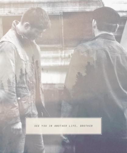 Dean & Benny