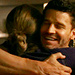 Demily as Booth and Bones - demily icon