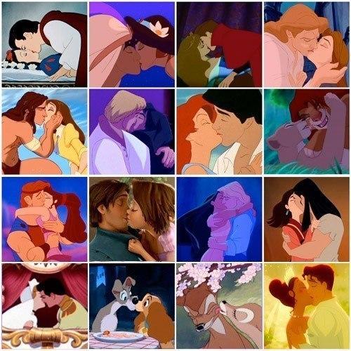 Disney's Couples Обои called Дисней Couples