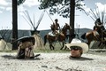 "Disney's ""The Lone Ranger"" - the-lone-ranger photo"