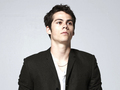 Dylan O'Brien - dylan-obrien wallpaper