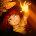 Eep - the-croods icon