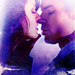 Elijah&Elena - elijah-and-elena icon