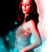 Eliza Dushku - dollhouse icon