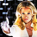 Emma Frost - x-men-first-class icon