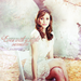 Emmy - emmy-rossum icon