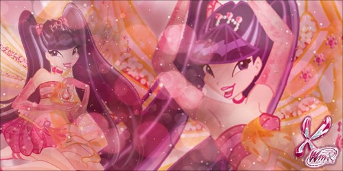 Enchantix Wallpapers~