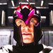 Erik  Lehnsherr / Magneto - x-men-first-class icon