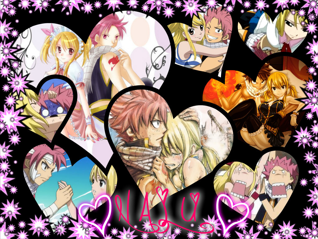 Fairy Tail Guild Wallpaper Hd Guild Fairy Tail 3