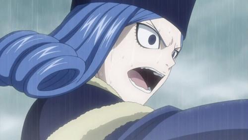 Fairy Tail~!! <33