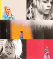 Fanart! :D  - billie-piper fan art