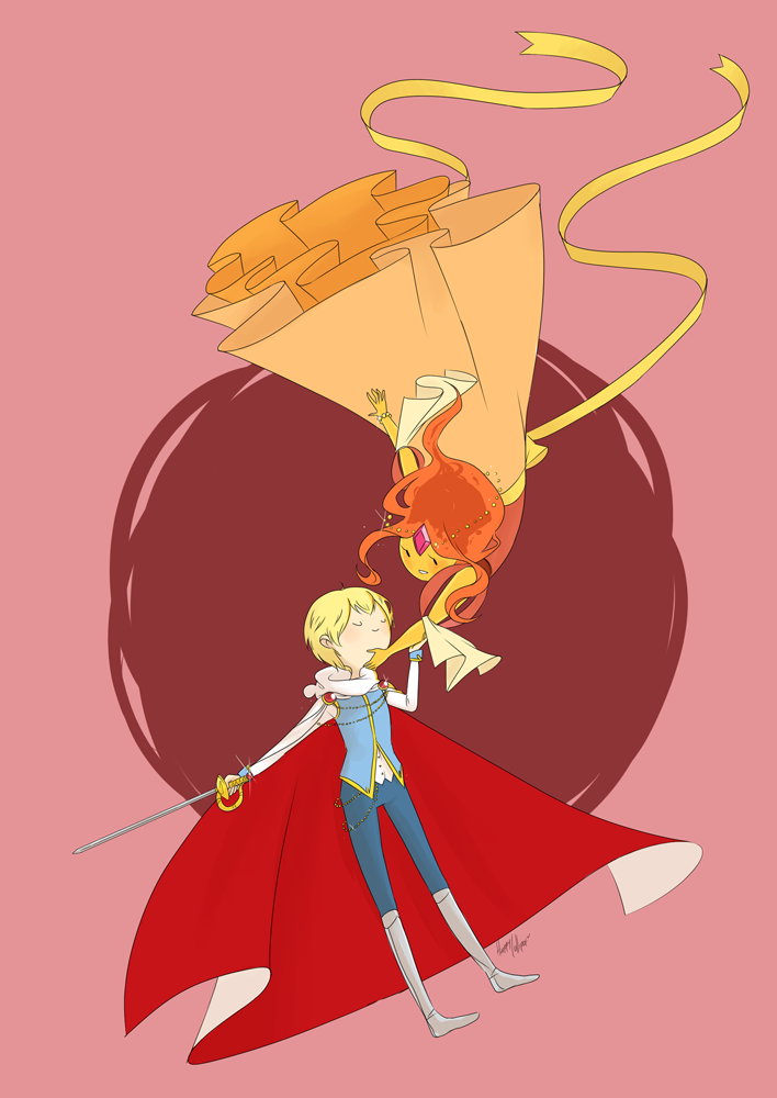 Finn-and-Flame-Princes...
