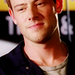 Finn in The Role You Were Born To Play - finn-hudson icon