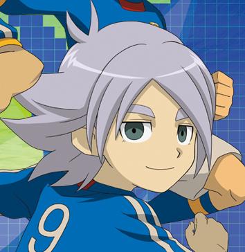 Fubuki Shirou 5