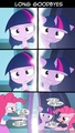 Funny equestria girls photos