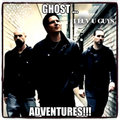 GHOST ADVENTURES!!! - ghost-adventures fan art