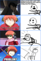 GINTAMA MEME!! - gintama photo
