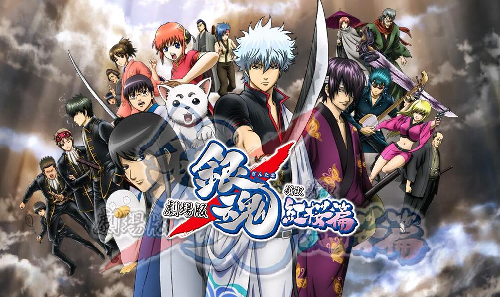 Top 15 mejores animes shonen