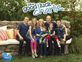 GLC Season 4 - good-luck-charlie photo