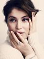 Gemma Arterton - demolitionvenom photo