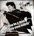 Gintama quotes