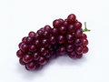Grapes - fruit photo