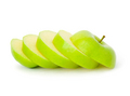 Green Apple - fruit photo