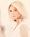Gwyneth for Hugo Boss: Boss Jour Pour Femme - gwyneth-paltrow photo