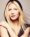 Gwyneth for Max Factor - gwyneth-paltrow photo