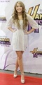 HM The Movie - hannah-montana-the-movie photo