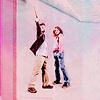 Гарри и Гермиона фото called Harmony