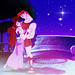 Hercules & Megara - disney-couples icon