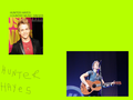 Hunter Hayes wallpaper - hunter-hayes wallpaper