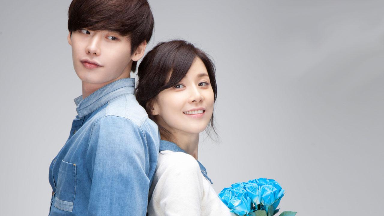 Korean Dramas I hear your Voice