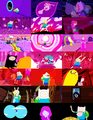 IDK but IDK 3 - adventure-time-with-finn-and-jake photo