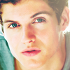 Tiphie ; half the story has never been told ... Isaac-Lahey-daniel-sharman-34985943-100-100
