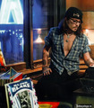 JDepp new sexy pics - johnny-depp photo