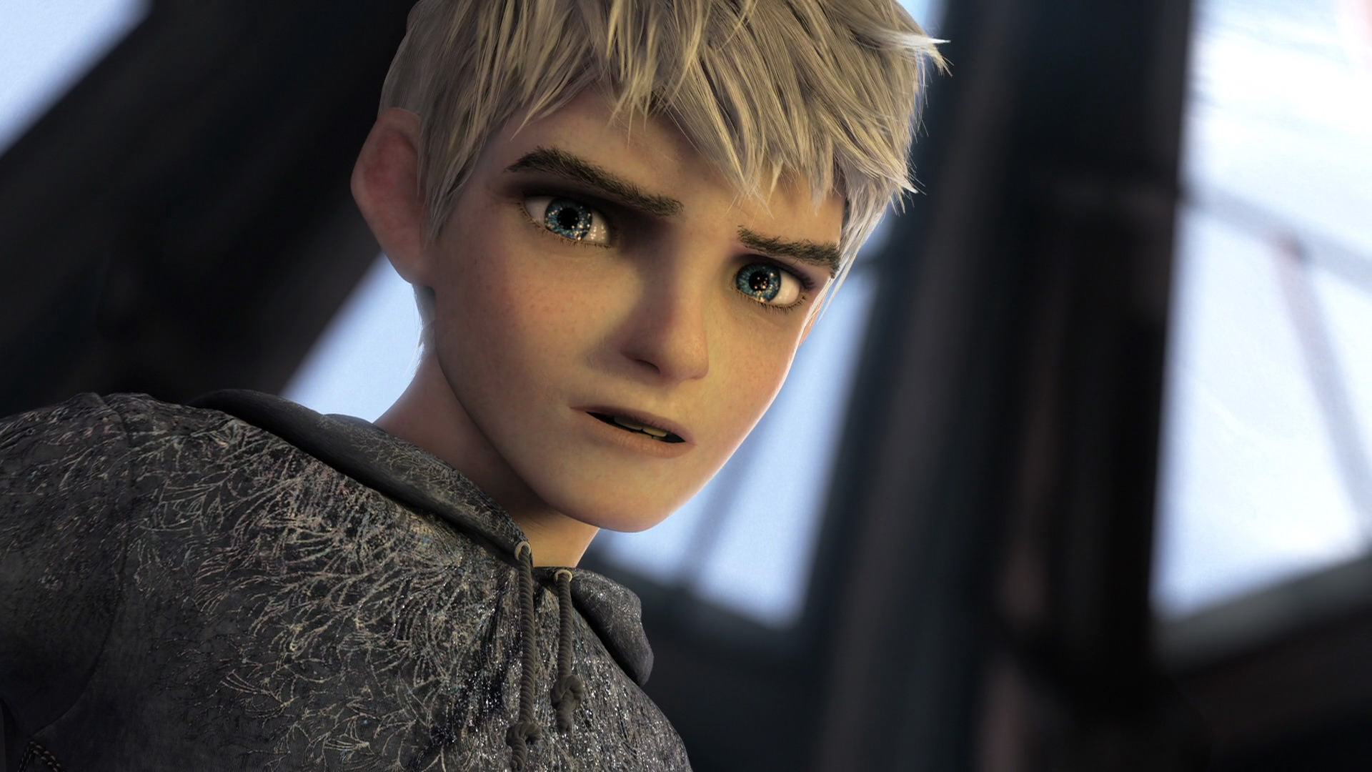 jack frost Jack frost edit jack frost is a 1997 film made by michael cooney the plot takes place in the fictional town of snowmonton, where a truck containing a notorious serial killer named jack frost being sent to a facility to be executed crashes into a truck containing genetic material.