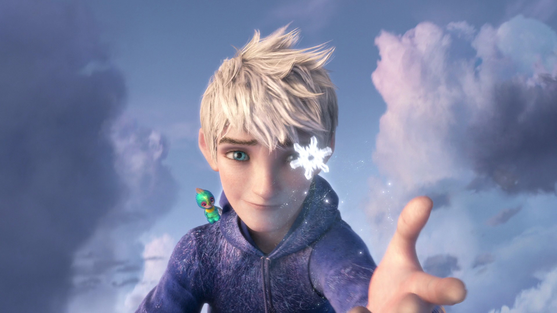 Rise of the guardians afbeeldingen jack frost hq hd achtergrond and rise of the guardians images jack frost hq hd wallpaper and background photos thecheapjerseys Gallery