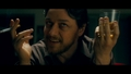 James McAvoy Filth Trailer 2 - james-mcavoy photo