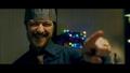 James McAvoy Filth Trailer 2