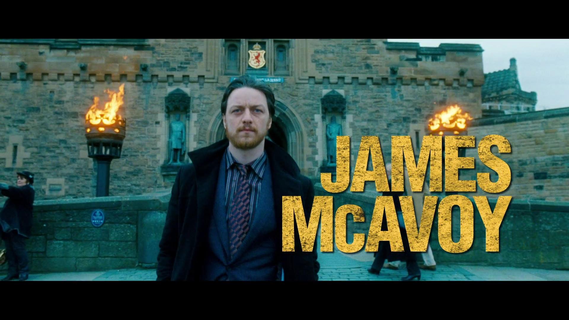 Popular Wallpaper Movie Filth - James-McAvoy-Filth-Trailer-2-james-mcavoy-34923559-1920-1080  Graphic_481488.jpg