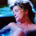 Janeway
