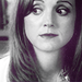 Jayma as Emma in The Role You Were Born To Play