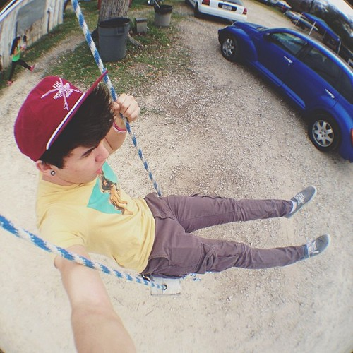 Love can be cloudy jc caylen fanfic may 08 2013 ella a girl who is the