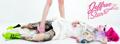 Jeffree Star Facebook Cover