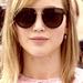Jennifer.