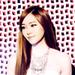 Jessica <333~