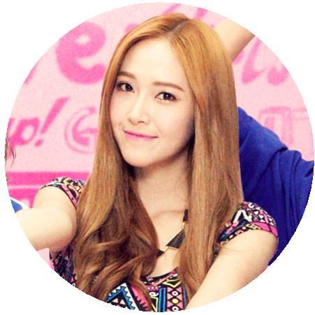 Jessica ~ 愛 & Girls <3~